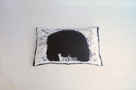 pillow_03