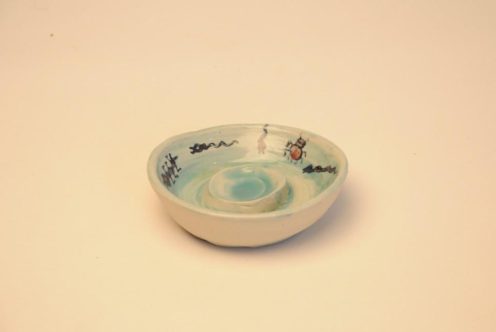 Pottery 12