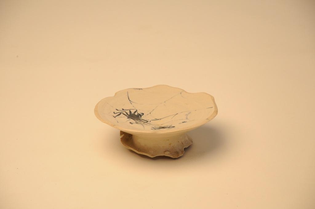 Pottery 35