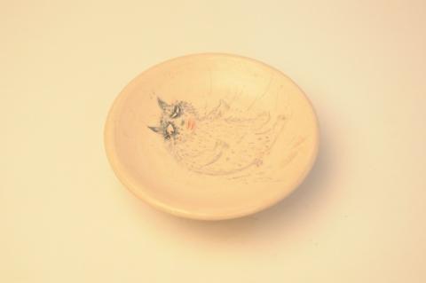 Pottery 34