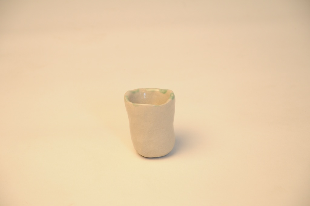 Pottery 32